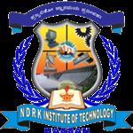 NDRKIT-NDRK Institute of Technology