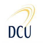 DCU-Dublin City University