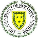 UN-University of Northern Virginia