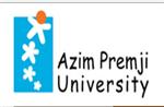 APU-Azim Premji University