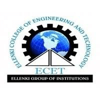 ECETW-Ellenki College of Engineering and Technology for Women