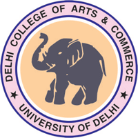 DCAC-Delhi College of Arts and Commerce