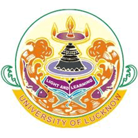 LU-Lucknow University