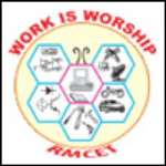 RMCET-Rajendra Mane College of Engineering and Technology