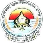 PRSU-Pandit Ravishankar Shukla University