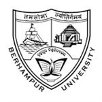 BU-Berhampur University