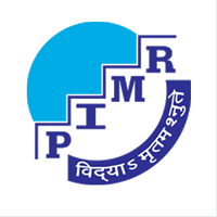 PIMR-Prestige Institute of Management and Research