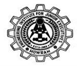 EIJE-Engineering Institute for Junior Executives