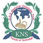 KNSIT-K N S Institute of Technology