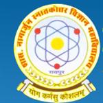 GNPGCS-Government Nagarjuna Post Graduate College of Science