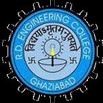 RDEC-R D Engineering College