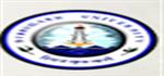 NC-Nazira College