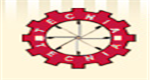 TITE-Tecnia Institute of Teacher Education