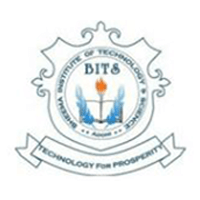 BITS-Bheema Institute of Technology and Science