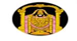 SVIIT-Sri Venkateswara Institute of Information Technology and Management
