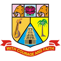 AU-Annamalai University