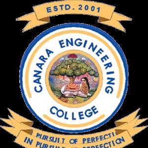 CEC-Canara Engineering College