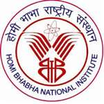 HBNI-Homi Bhabha National Institute