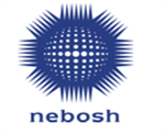 NEBOSH-National Educational Board for Occupational Safety and Health