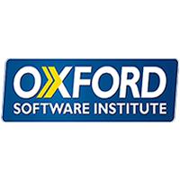 OSI-Oxford Software Institute