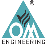 OEC-Om Engineering College