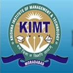 KIMT-Krishna Institute of Management and Technology