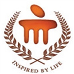 MIT-Manipal Institute of Technology