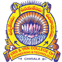 VYCET-Vrs and Yrn College of Engineering and Technology