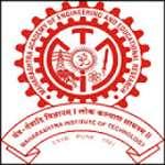 MITP-M I T Pune