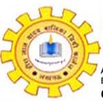 HYBDC-Heeralal Yadav Balika Degree College
