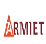 ARIET-Alamuri Ratnamala Institute of Engineering and Technology