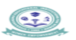 VIETW-Vivekanandha Institute of Engineering and Technology for Women