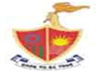 SCDGC-Satish Chandra Dhawan Government College