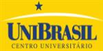 UCU-UniBrasil Centro Universitario