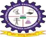 VGEC-Vishwakarma Government Engineering College