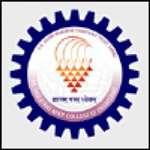DDACE-Dr Daulatrao Aher College of Engineering