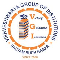 VIET-Vishveshwarya Institute of Engineering and Technology