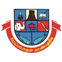 MKU-Madurai Kamaraj University