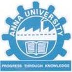 AU-Anna University
