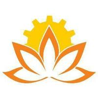 VEC-Velammal Engineering College