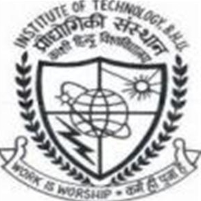 IT-Institute of Technology