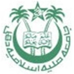 JMI-Jamia Millia Islamia