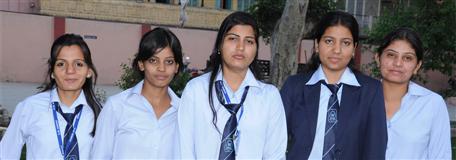 Hindu Institute of Management