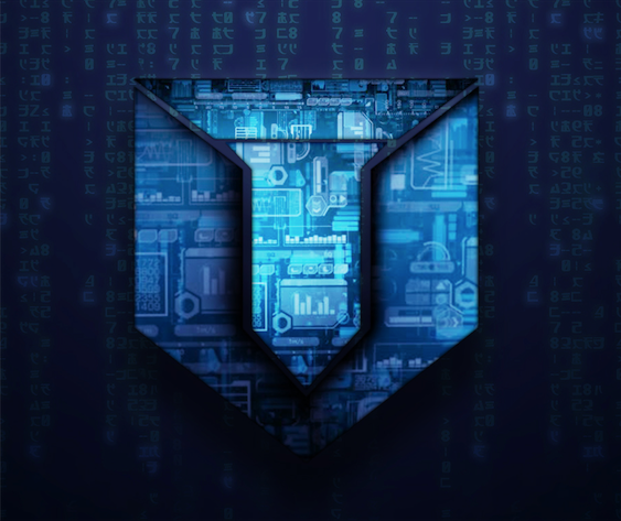 Techvizhaa