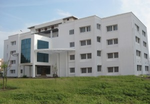 Muthayammal College of Arts and Science