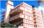 Lala Lajpat Rai Institute of Management