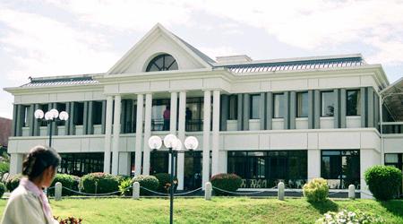 Higher School Certificate University of Mauritius