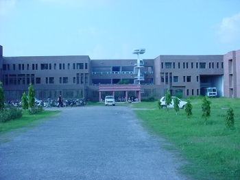 National Institute of Management and Technology