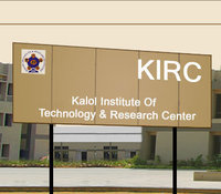 Kalol Institute of Technology