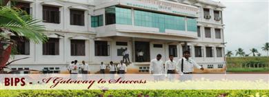 Best Institute of Professional Studies